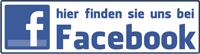 Wir auf Facebook